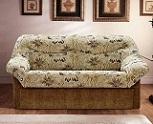 ремонт дивана на дому в Казани