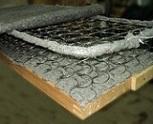 Замена пружин в мягкой мебели